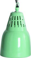 hanglamp-pillar---groen---e27---house-doctor[2].jpg